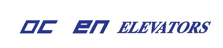 Logo-0w1
