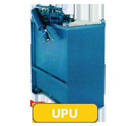 m-upu