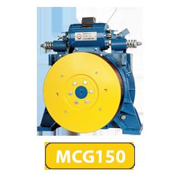 mcg150